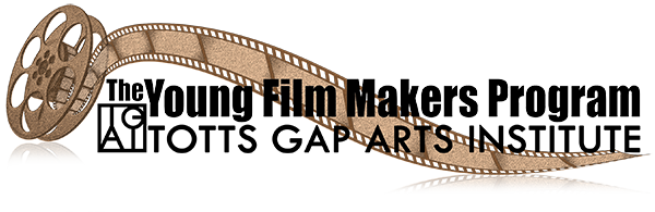 The Young Film Makers Program